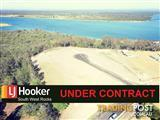 Lot 7/82 New Entrance Road SOUTH WEST ROCKS NSW 2431