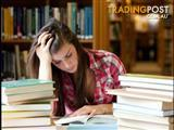 Studying with job? This one is for you