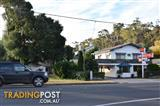 Freehold Motel for sale