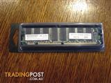 GENERIC PC133 256MB SDRAM (PC/MAC) - (NEW)