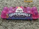 HATCHIMALS COLLEGGTIBLES Pack (12 pack) one dozen
