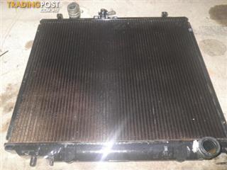 MITSUBISHI-LANCER-CH-4G94-ENGINE