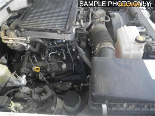 TOYOTA-LANDCRUISER-70-SERIES-V8-DIESEL-ENGINE
