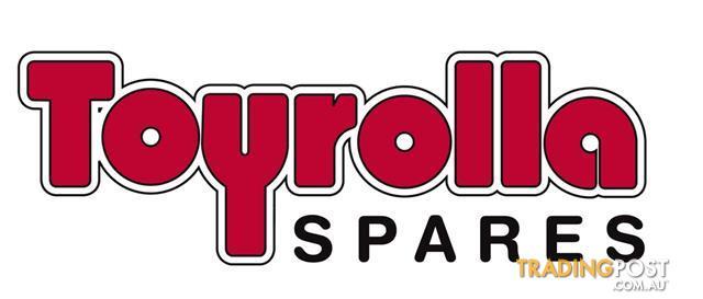 1995-TOYOTA-SPACIA-FRONT-SEAT-Toyota-Spacia-Townace-Left