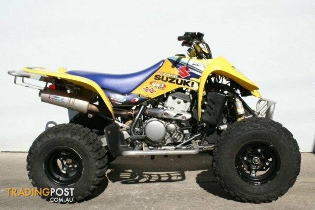 Suzuki For Sale Nsw