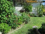 Wanted: A&J Garden Nursery - Garden Maintenance Services