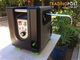 Companion Aqua Cube Hot Water Unit