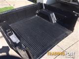 Ford Ranger Tub Liner