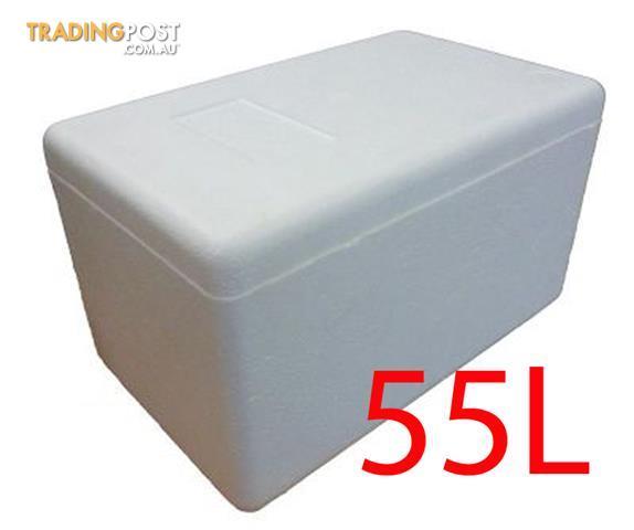 Gfs Sale Ad Www Jpkmotors Com