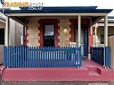 77 Percy Street Prospect SA 5082