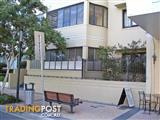 8 107 Melbourne Street South Brisbane QLD 4101
