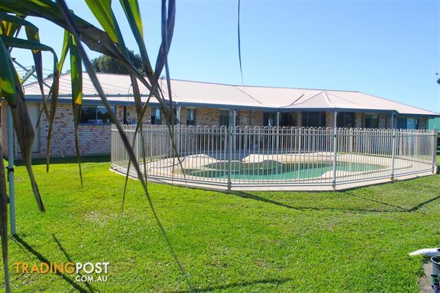18-Myrtle-Court-Black-Mountain-QLD-4563