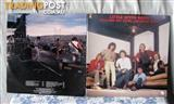 Vinyl record THE LITTLE RIVER BAND..GREATEST HITS. LP ""