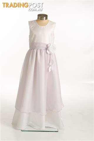 Flower Girl Dress Each Dress $ 69 Size 2-4-6-
