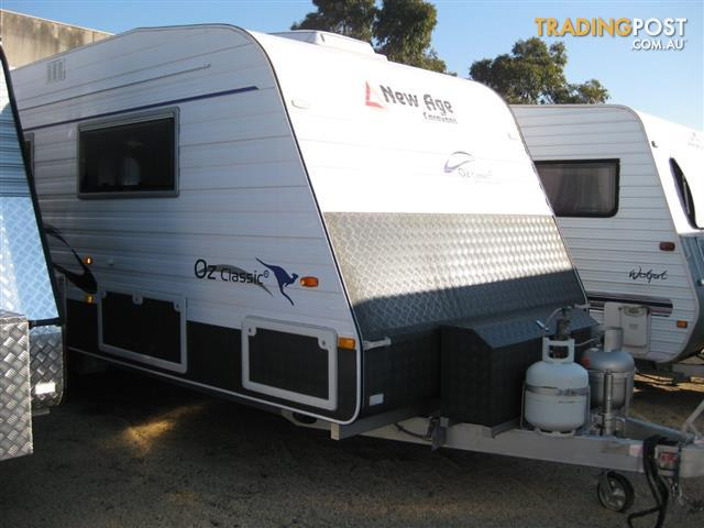 Amazing 2016 Caravans For Sale  Used And New Caravans