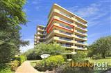 27/26-28 Park Avenue BURWOOD NSW 2134