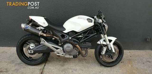 View All Motorbikes For Sale For Sale In Australia