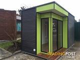 SMALL SALES DISPLAY OR OFFICE ** 10% DISCOUNT FOR EOFY EXTENDED TO JUL 31 **