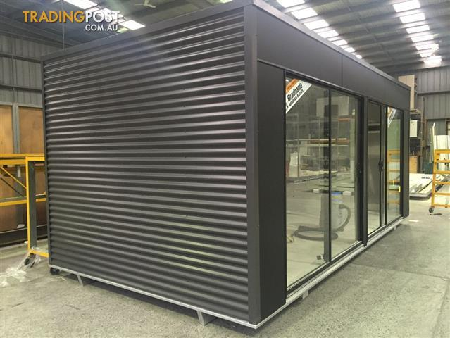 Transportable-Sales-Display-Office-6m-x-3m
