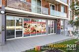518-522 Woodville Road GUILDFORD NSW 2161