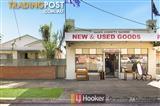 142 Blaxcell Street GRANVILLE NSW 2142
