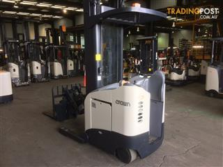 Find forklifts for sale in WA, Australia
