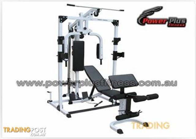 Home gym for sale in underwood qld