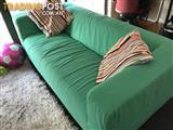 Ikea sofa in very good condition