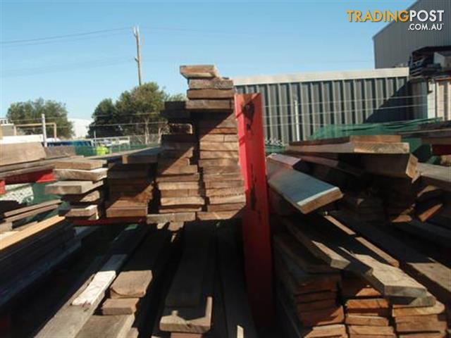 Large Range Of For Sale In Rosebud Vic Large Range Of