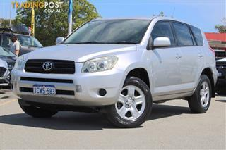 view all toyota rav4 cars for sale in perth wa toyota rav4 cars for sale in perth wa