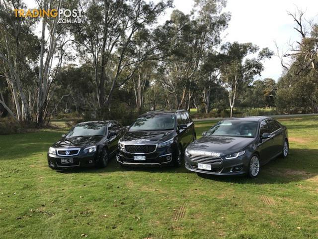 Rich river hire cars echuca vic 3564 for sale in echuca vic rich rich river hire cars echuca vic 3564 solutioingenieria Images