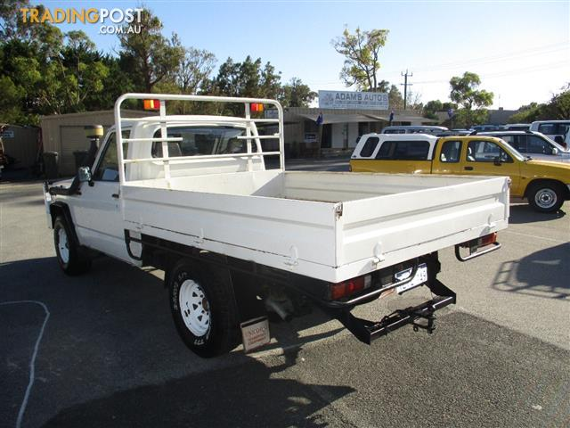 1988 ford maverick 4x4 p up for sale in mandurah wa 1988 ford maverick 4x4 p up. Black Bedroom Furniture Sets. Home Design Ideas