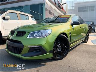 View all HSV CLUBSPORT cars for sale in Australia