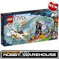 LEGO 41179 Elves Queen Dragon's Rescue (BRAND NEW SEALED)
