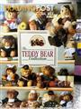 Teddy Bears Collection