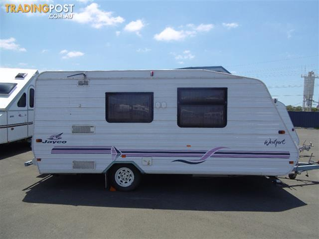 Perfect  COROMAL EXCEL 455 For Sale In South Nowra NSW 2541 Used Caravans