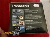 * Panasonic Digital Cordless Phone Set for sale $ 25 ono *