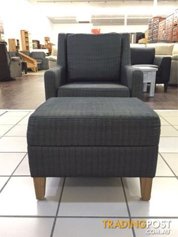 5 star hotel armchair over 50 in stock for sale in logan central qld 5 star hotel armchair Ex display home furniture brisbane