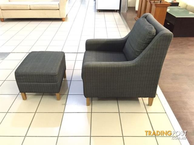 5 Star Hotel Armchair Over 50 In Stock For Sale In Logan Central Qld 5 Star Hotel Armchair