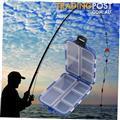 Brand New Fishing Supply Needs