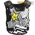 FOX ROCKSTAR PROFRAME armour
