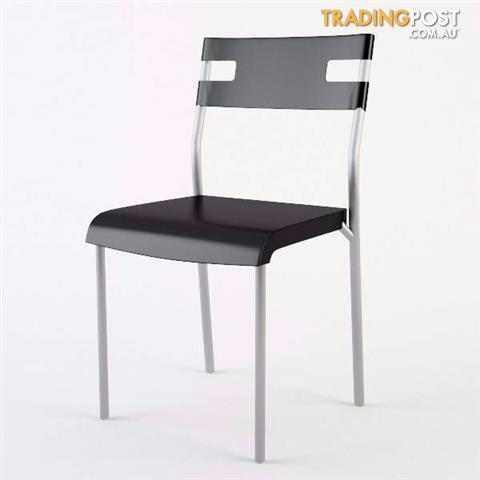 simple ikea laver chair with ikea machine a laver. Black Bedroom Furniture Sets. Home Design Ideas