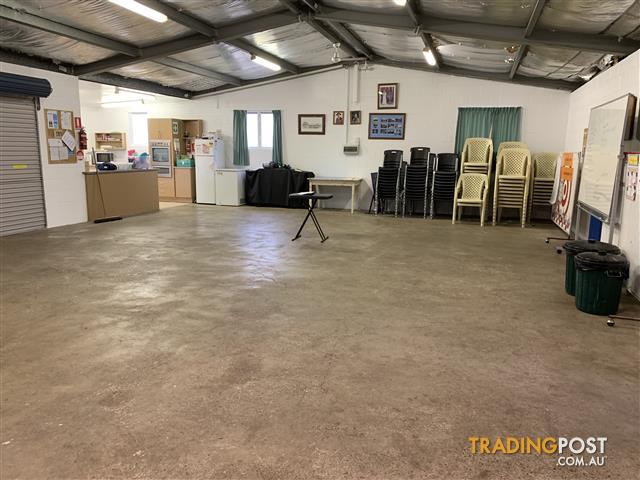 Dog-Training-Business-For-Sale