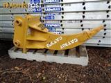 New 4-8 ton Excavator Ripper