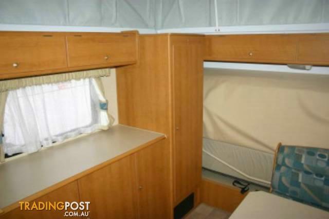 Unique Details About Jayco Rear Bed End Storm Cover  Fly For Expanda Caravan