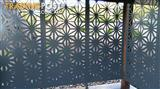 Decorative Screen