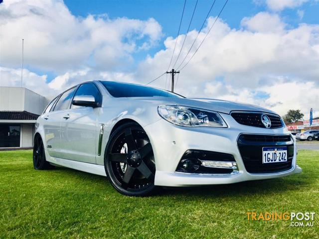 2015-HOLDEN-COMMODORE-SS-V-REDLINE-VF-MY15-4D-SPORTWAGON