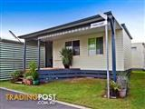 Your Dromana Beach escape! Holiday and Investment in one!
