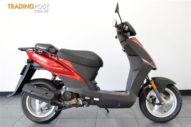 2016 kymco agility 50 50cc scooter for sale in parramatta nsw 2016 kymco agility 50 50cc scooter. Black Bedroom Furniture Sets. Home Design Ideas