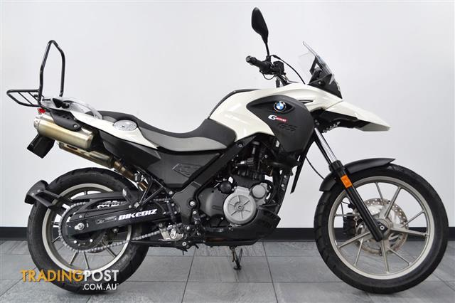 2013 bmw g 650 gs 650cc dual sports for sale in parramatta nsw 2013 bmw g 650 gs 650cc dual sports. Black Bedroom Furniture Sets. Home Design Ideas